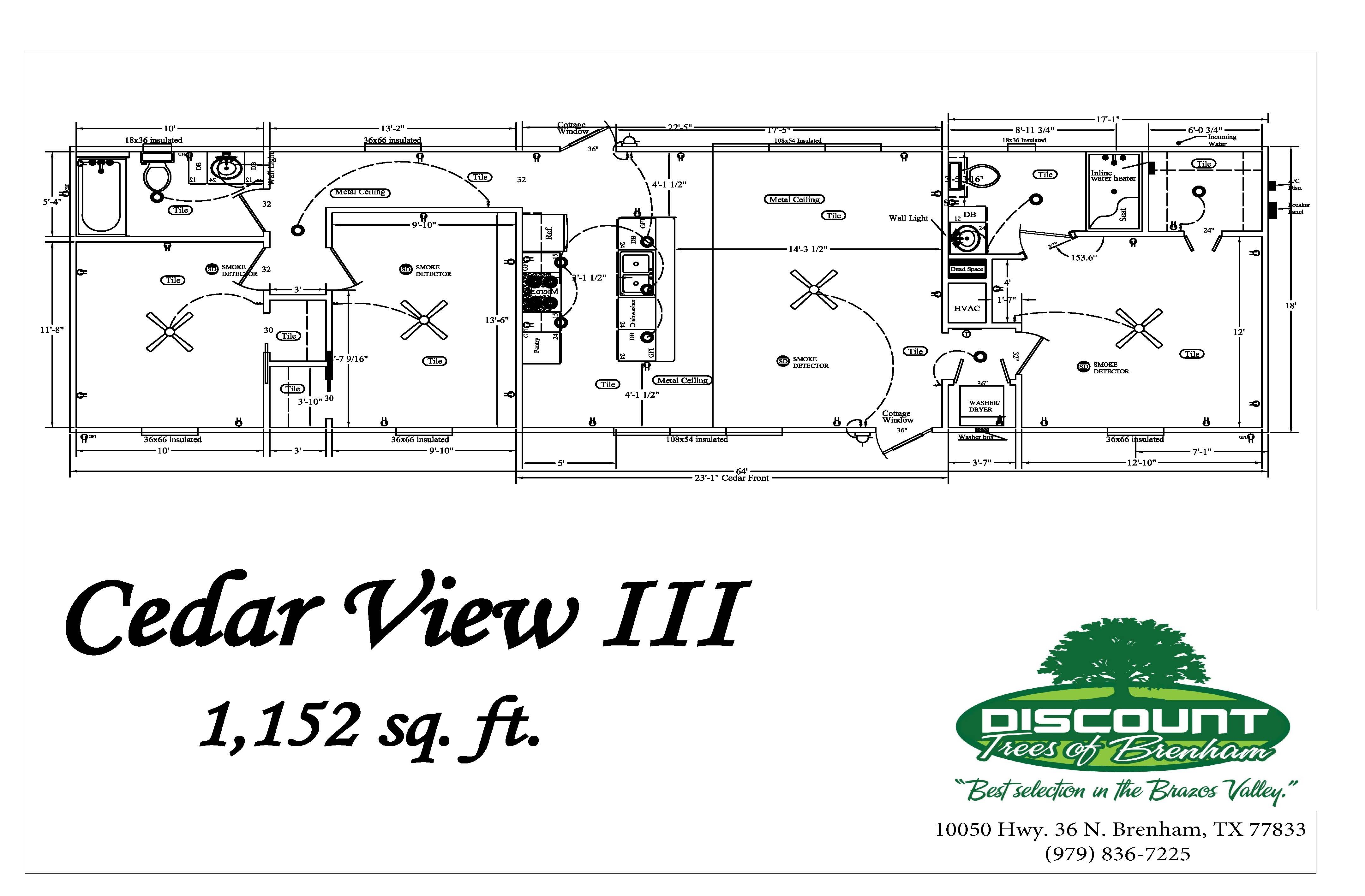 Cedar_View_III_Floorplan.jpg