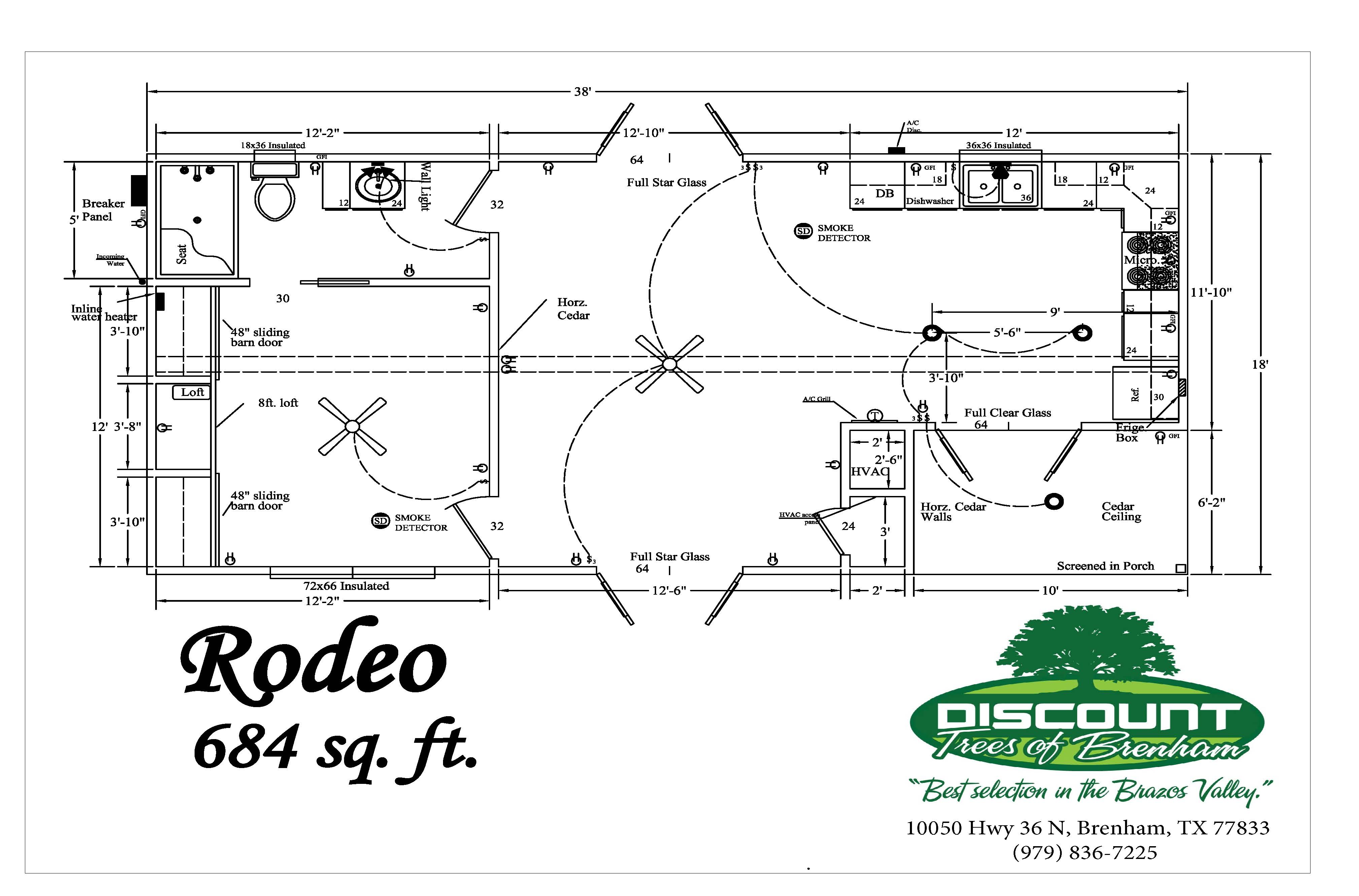 Rodeo_Floor_Plan.jpg