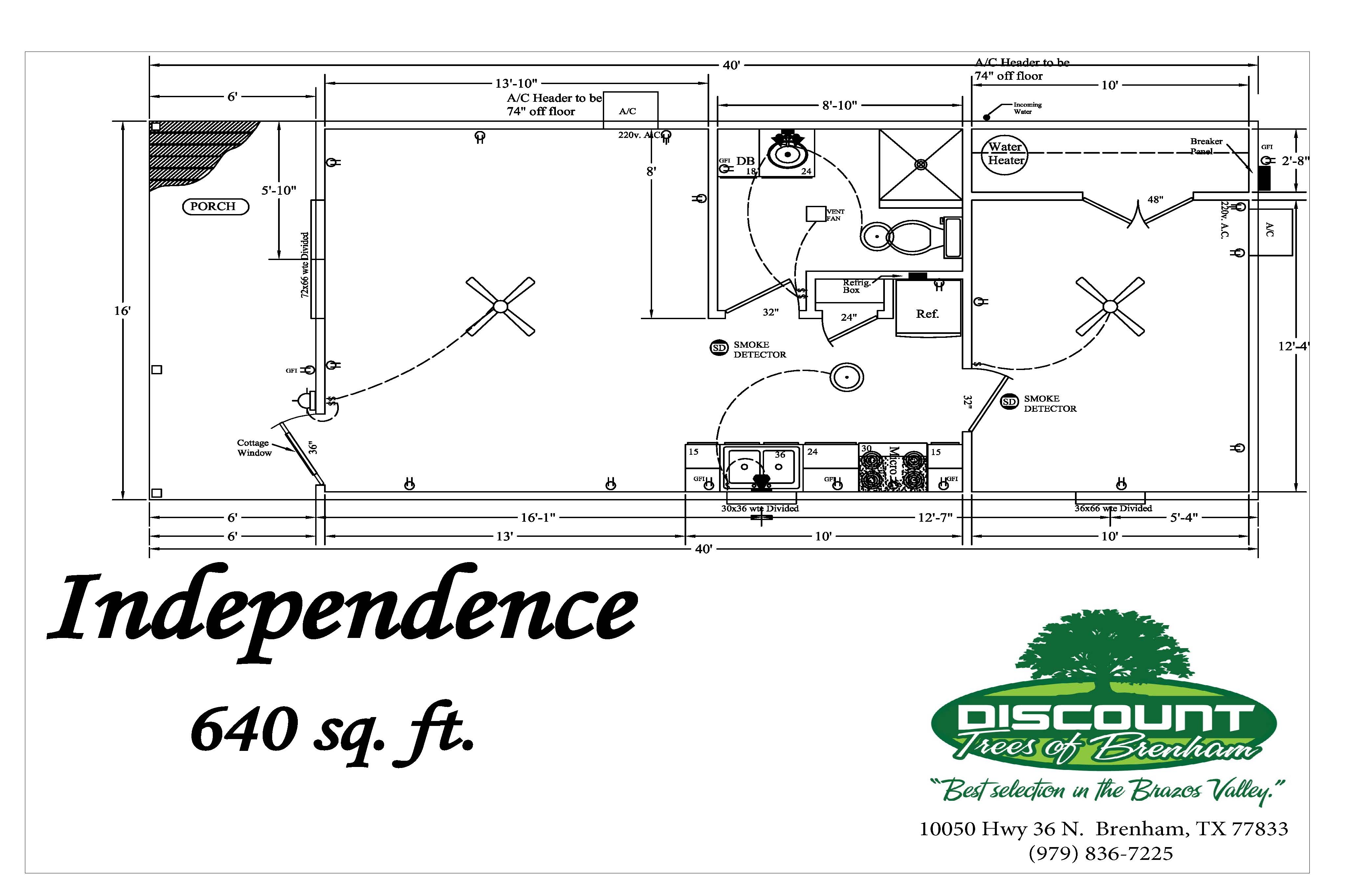 Independence_A_Floorplan.jpg