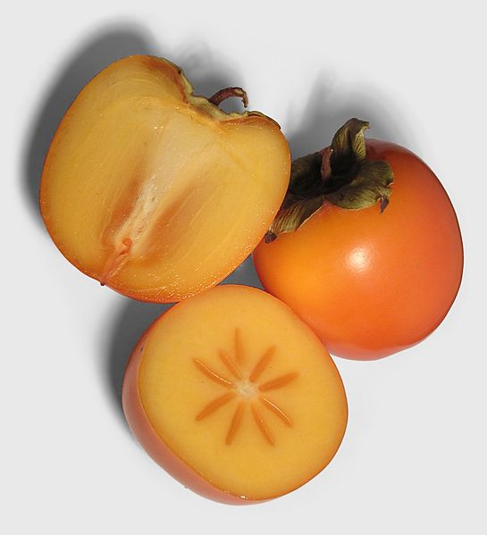 545px-Persimmon-oliv2.jpg