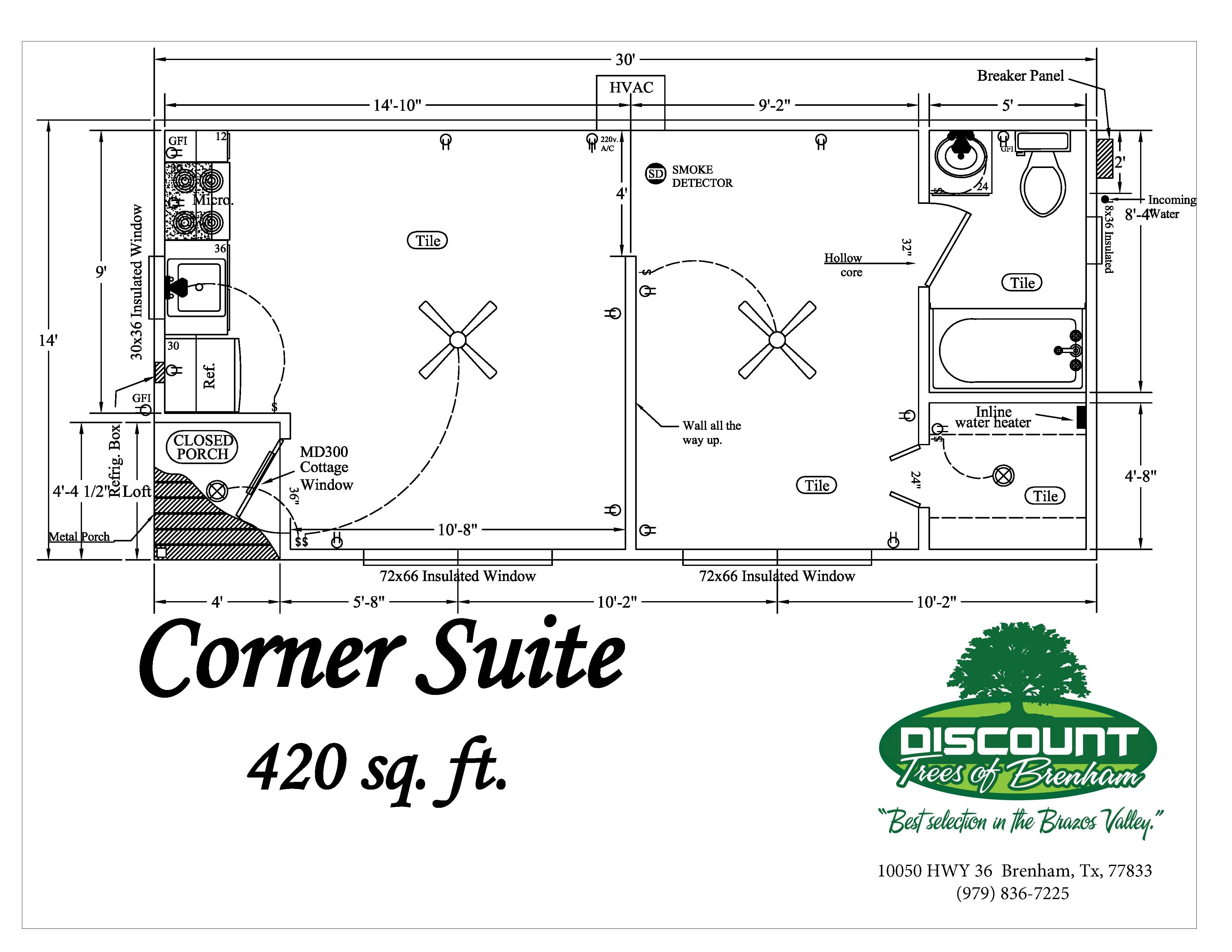 Corner_Suite_Floor_Plan.jpg