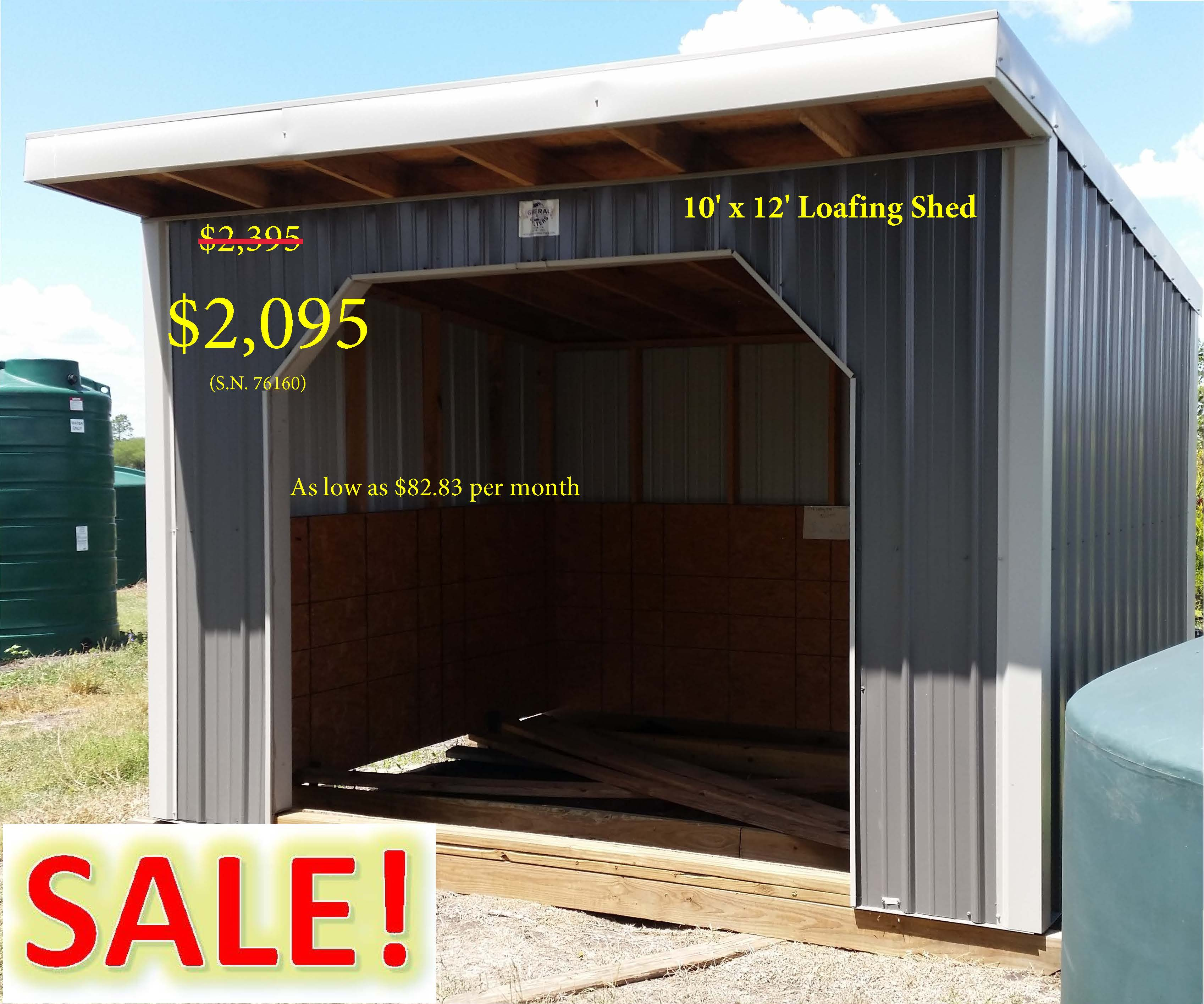 10x12_Loafing_Shed_76160.jpg